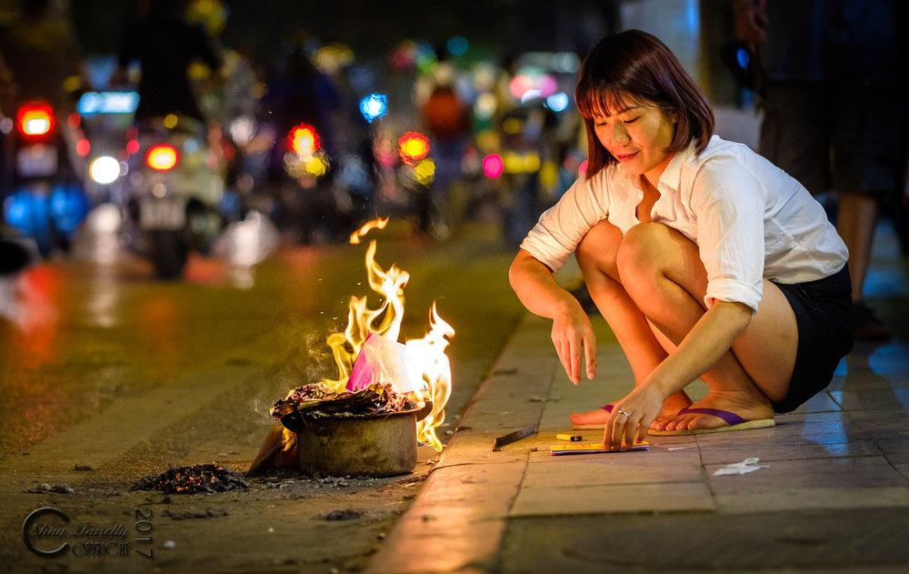 Hanoi-2017-9186.jpg