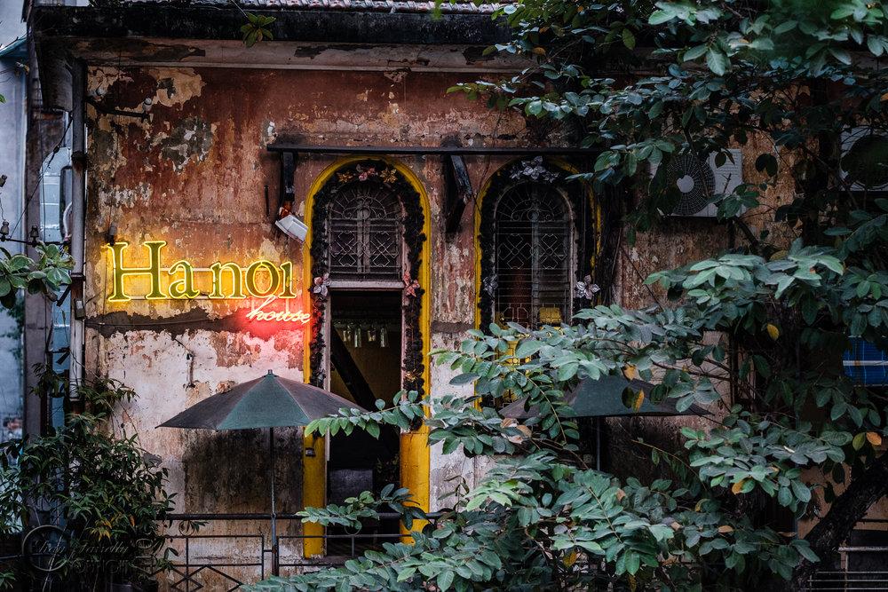 Hanoi-2017-9155.jpg