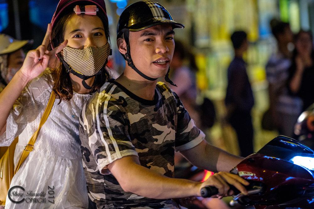 Hanoi-2017-9217.jpg