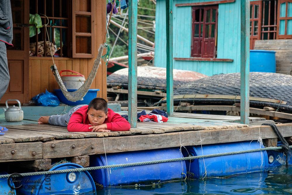 Halong-Bay-2017-9574.jpg