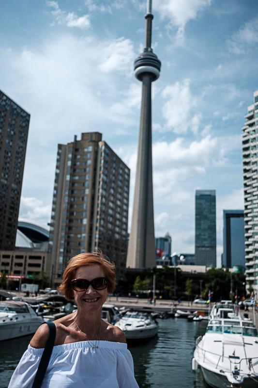 Toronto-38.jpg