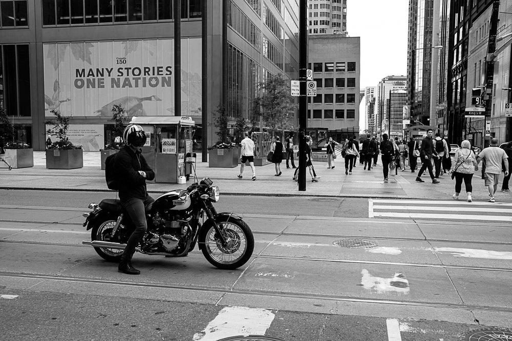 Toronto-39.jpg