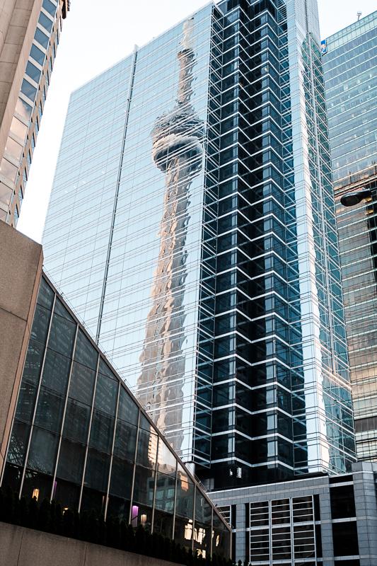 Toronto-55.jpg