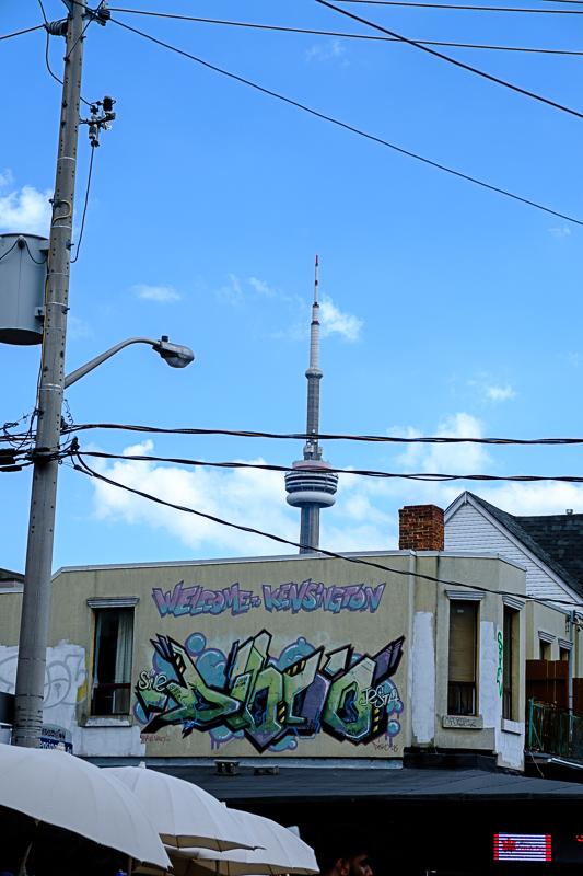 Toronto-58.jpg