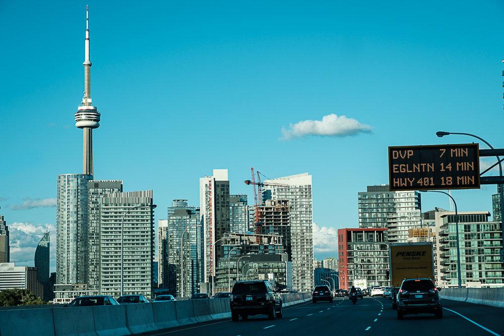 Toronto-6.jpg