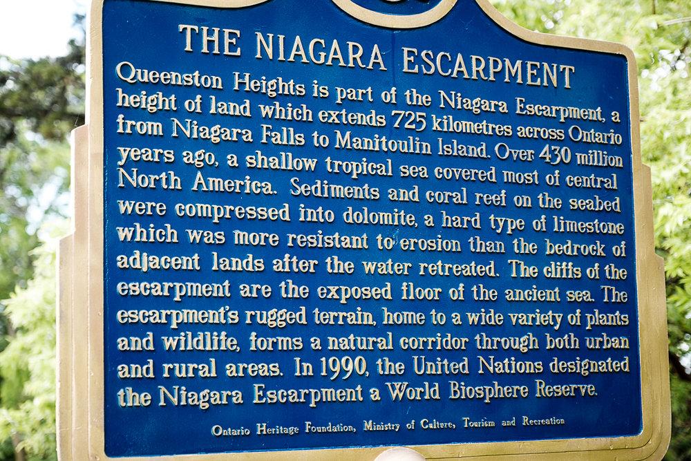 Niagara-13.jpg