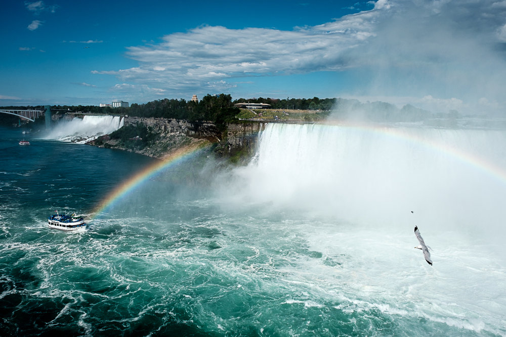 Niagara-17.jpg