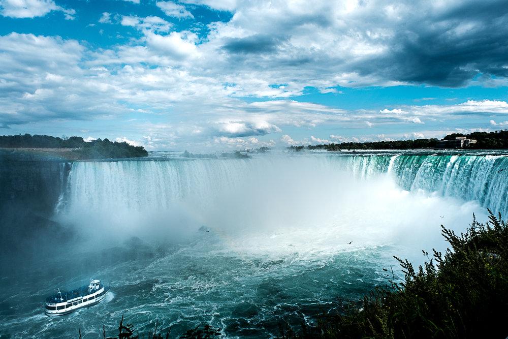 Niagara-22.jpg