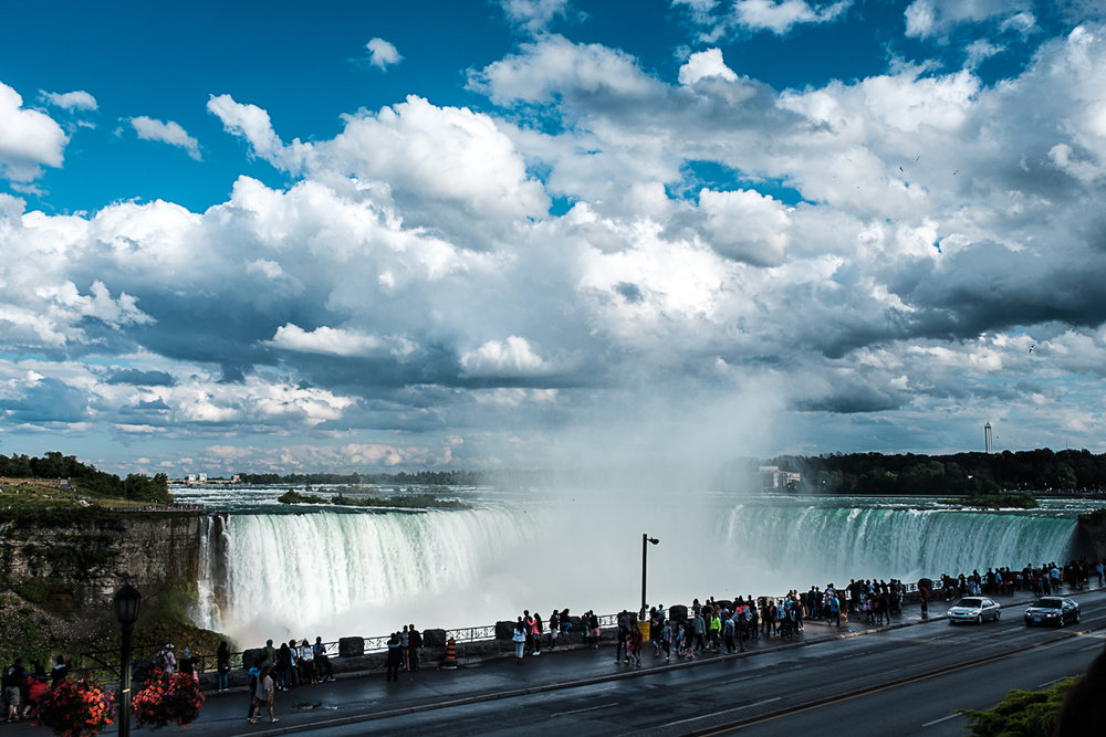 Niagara-23.jpg