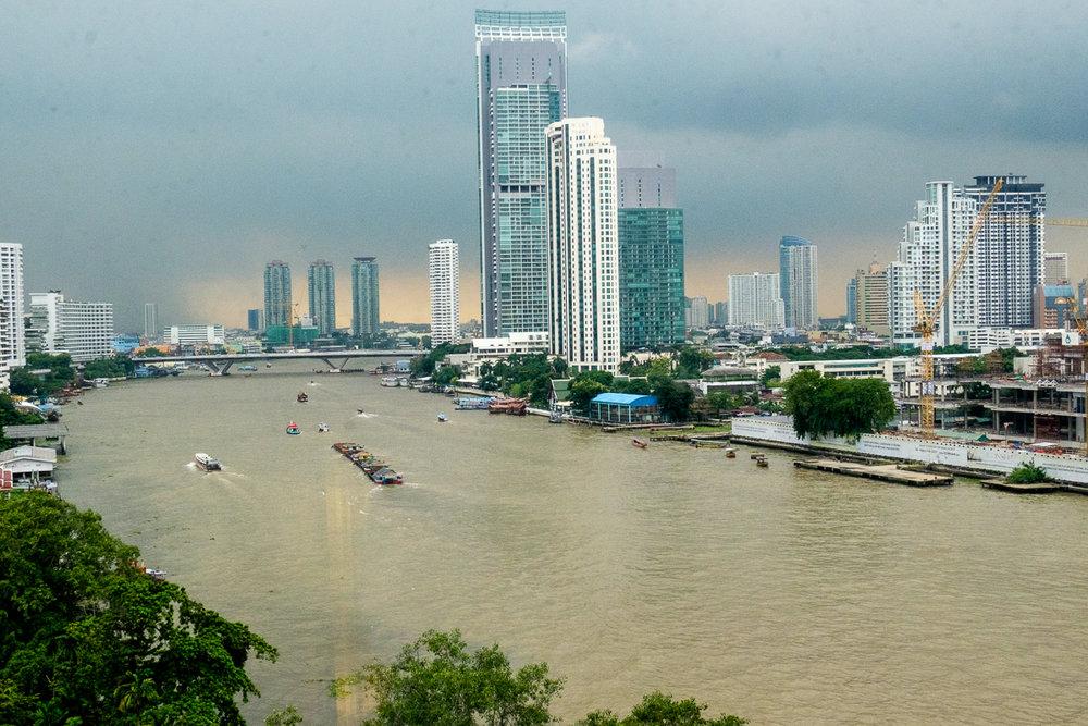 Bangkok-160920.jpg