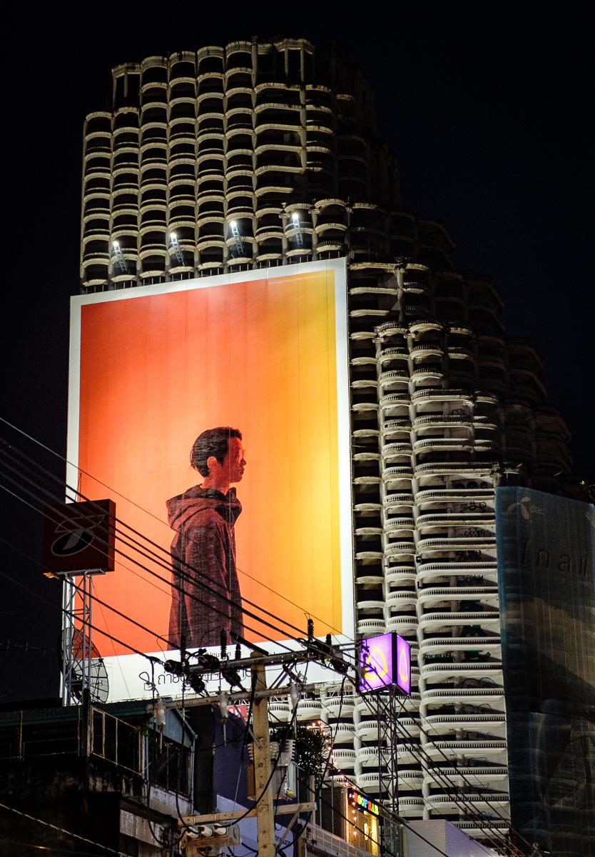 Bangkok-160921.jpg