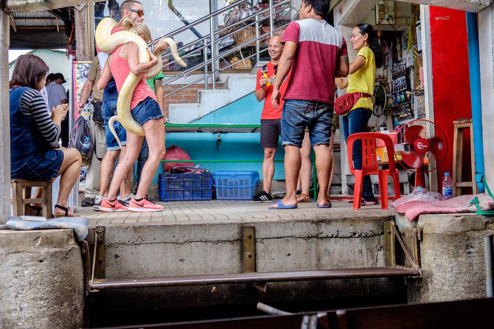 Bangkok-160921-6.jpg