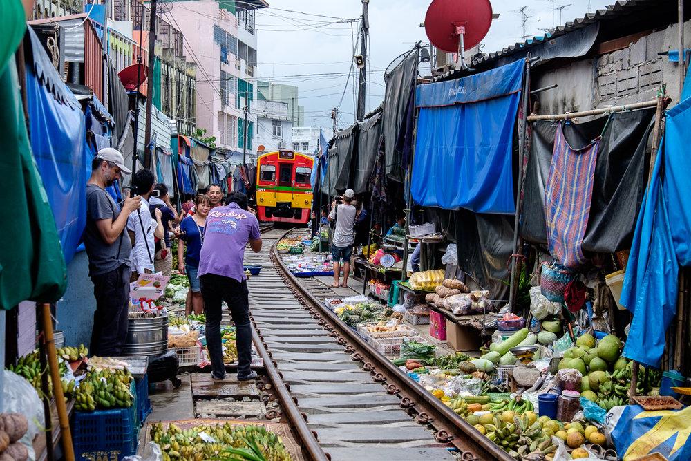 Bangkok-160921-8.jpg