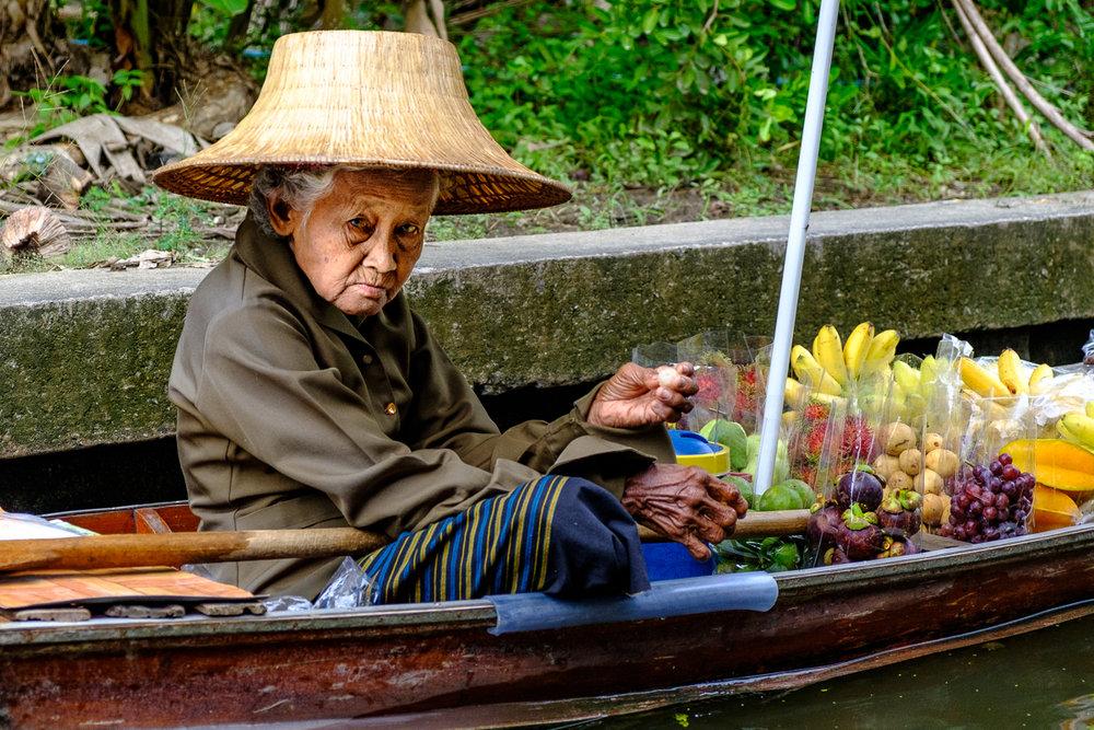 Bangkok-160921-11.jpg