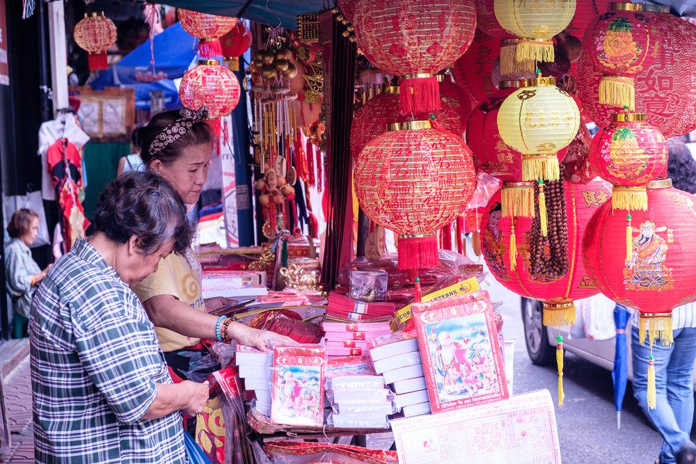 Bangkok-160921-12.jpg