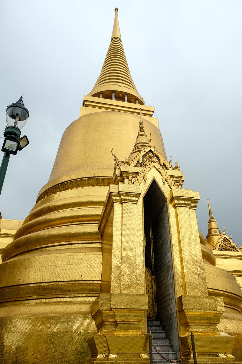 Bangkok-160921-13.jpg