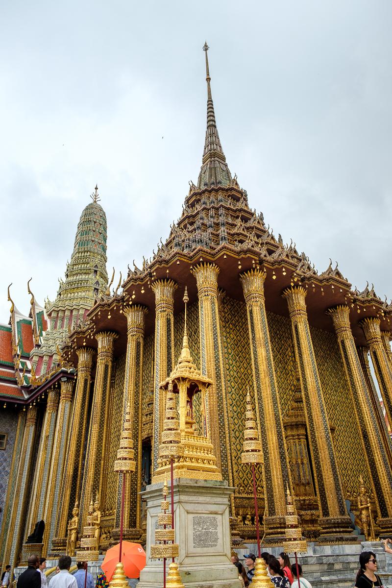 Bangkok-160921-14.jpg