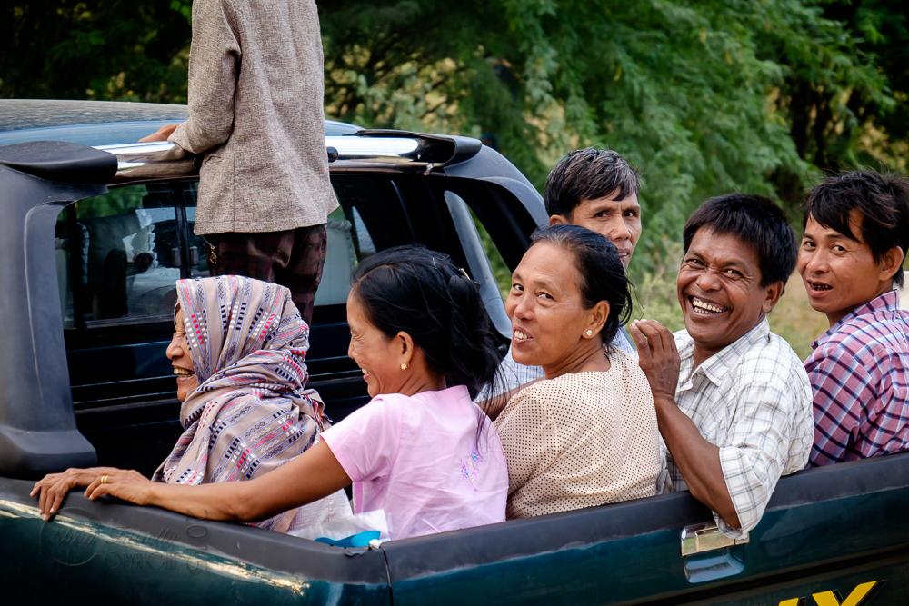 Bagan-3637.jpg