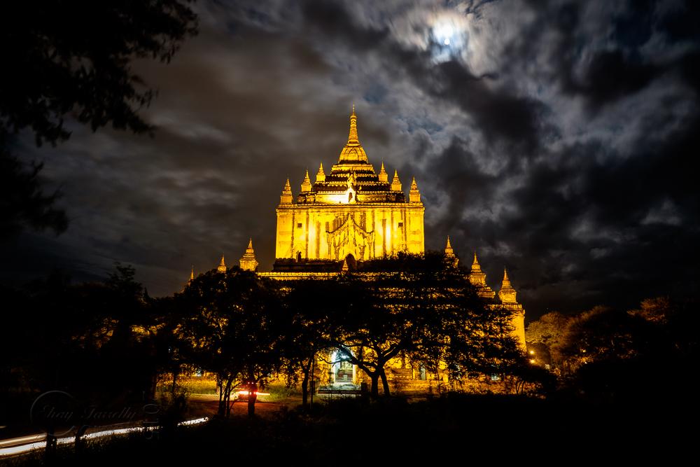 Bagan-3664.jpg