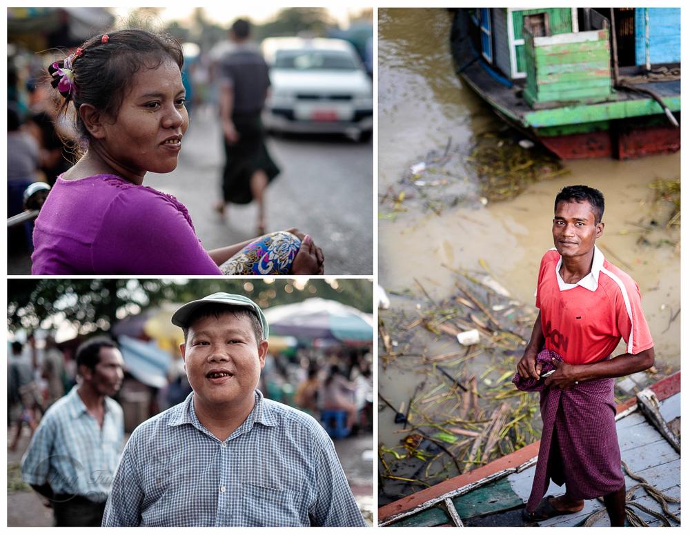 Burma-Yangon-Day1a.jpg