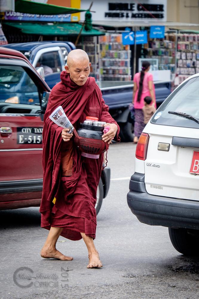 YangonDay10-3712.jpg