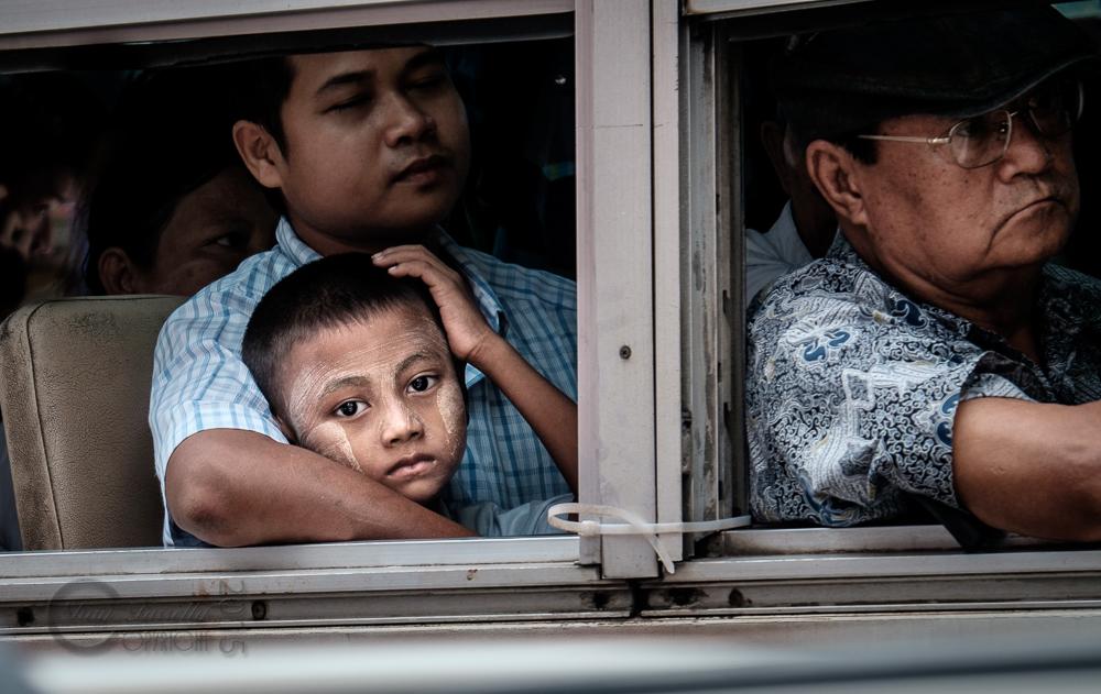 YangonDay10-3738.jpg
