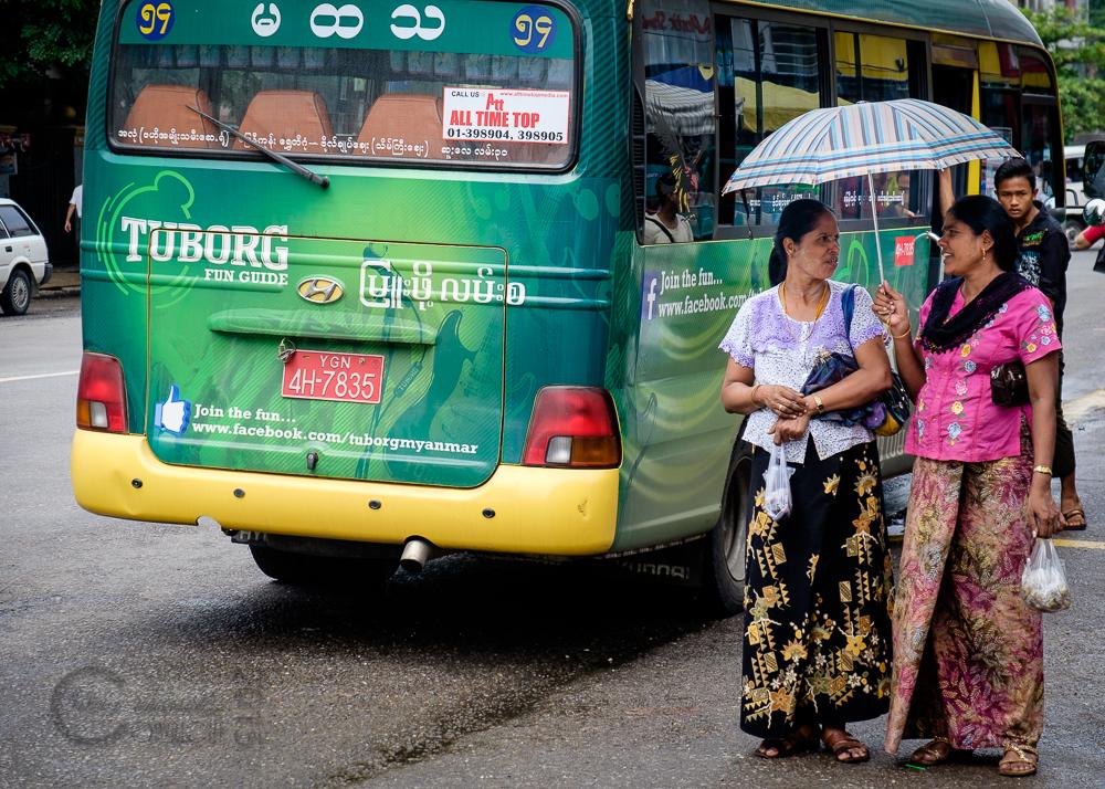 YangonDay10-3742.jpg