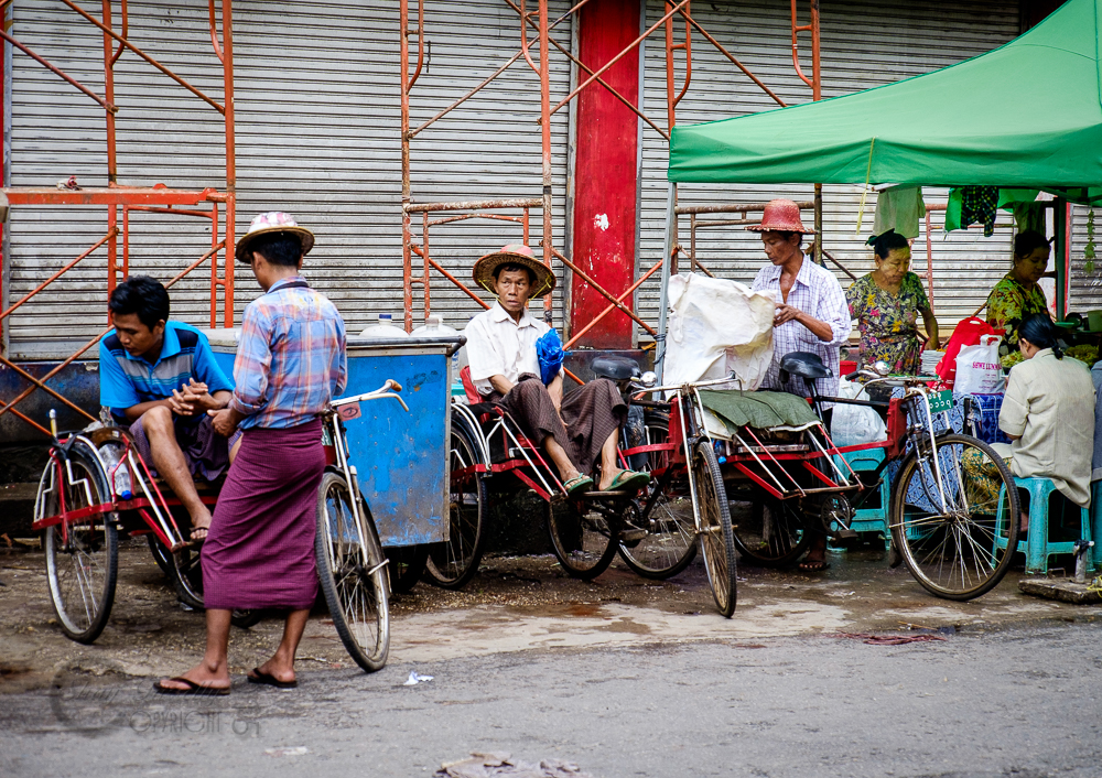 YangonDay10-3782.jpg