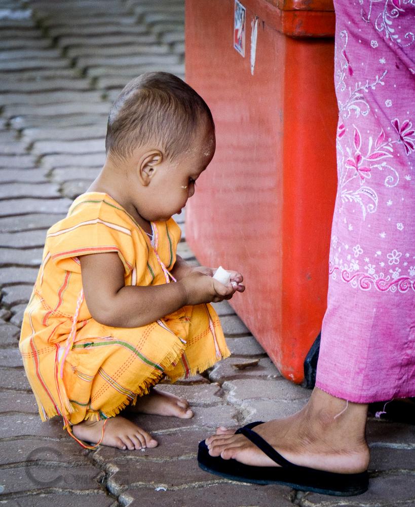 YangonDay10-3809.jpg