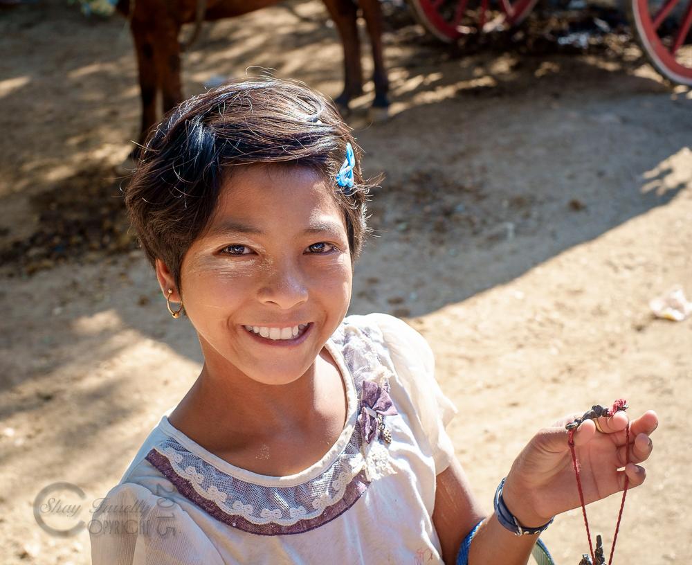 MandalayDay6-6895.jpg