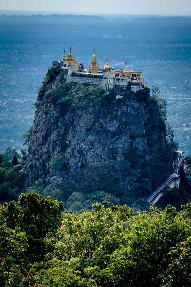 MandalayDay5-2882.jpg