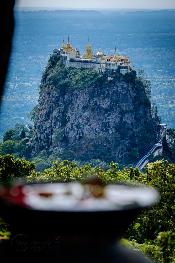 MandalayDay5-2885.jpg