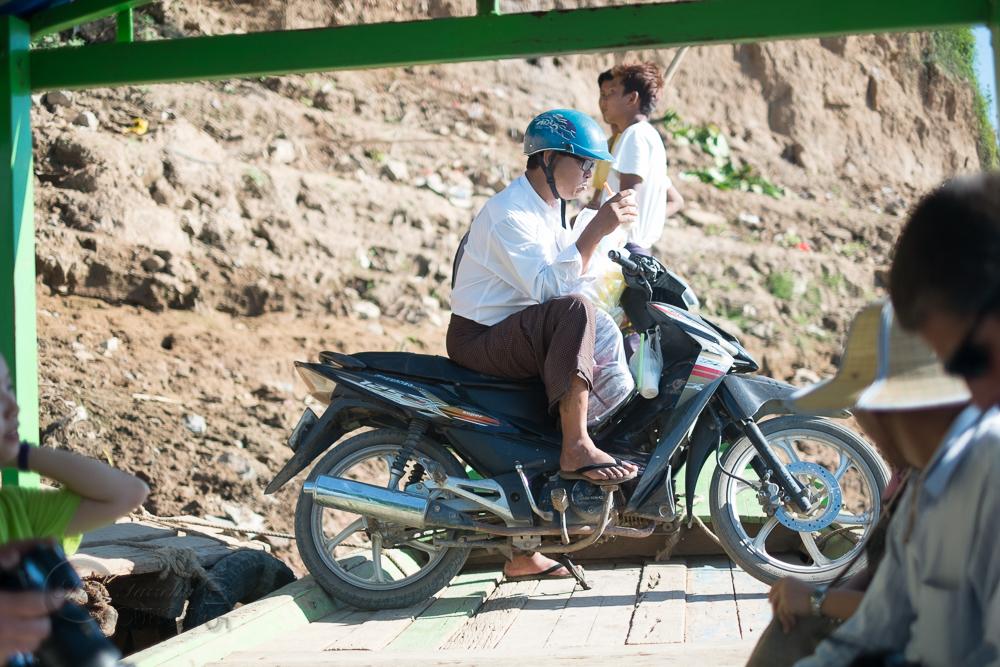 MandalayDay6-6882.jpg