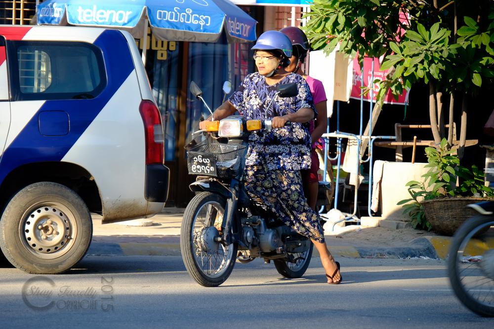 MandalayDay7-2587.jpg