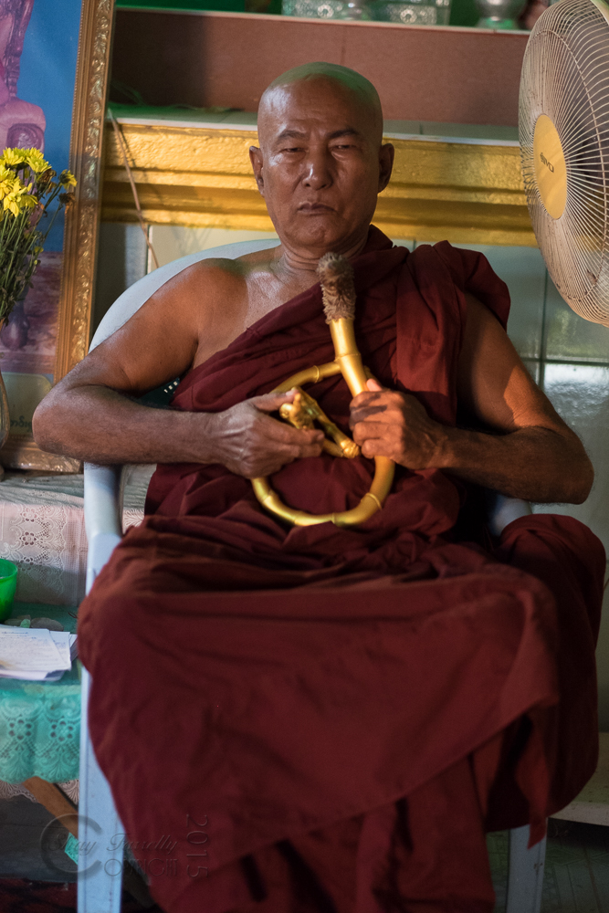 MandalayDay7-2800.jpg