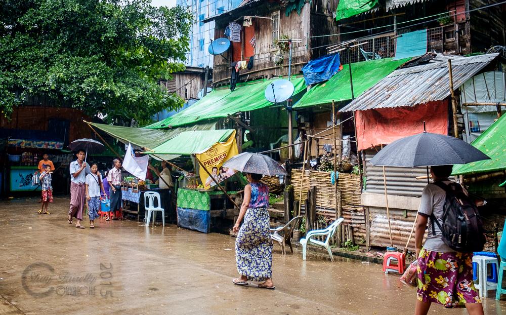 Burma_YangonDay2-6820.jpg