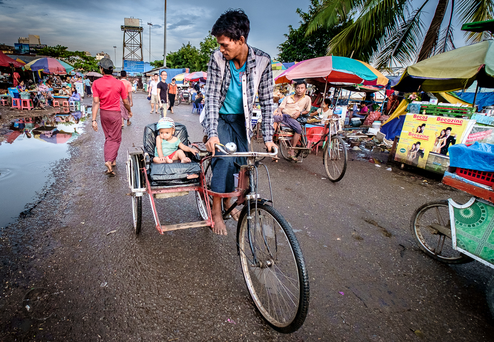 Burma_YangonDay1-6693.jpg