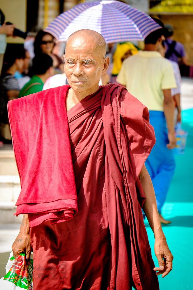 Burma_YangonDay2-0143.jpg
