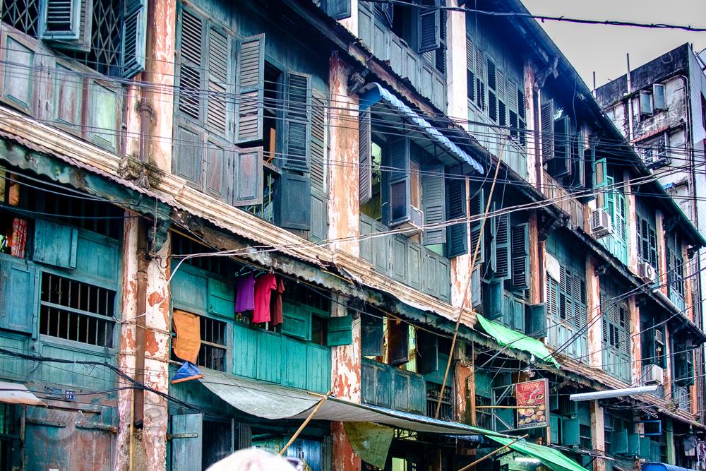 Burma_YangonDay1-6703.jpg