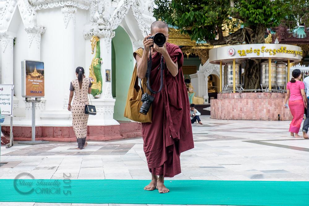 Burma_YangonDay2-0181.jpg