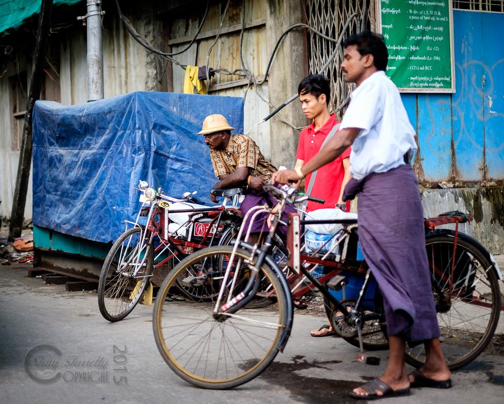 Burma_YangonDay1-9962.jpg