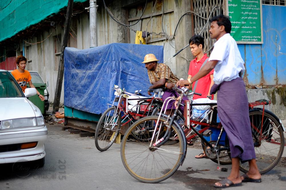 Burma_YangonDay1-9962-2.jpg