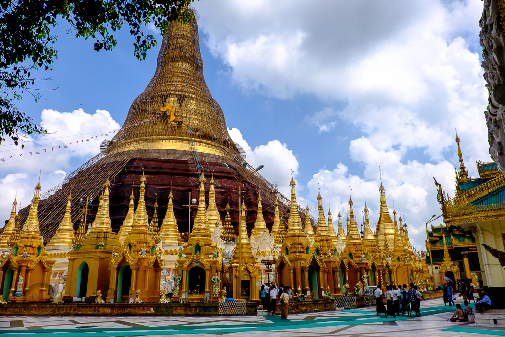 Burma_YangonDay2-0194.jpg
