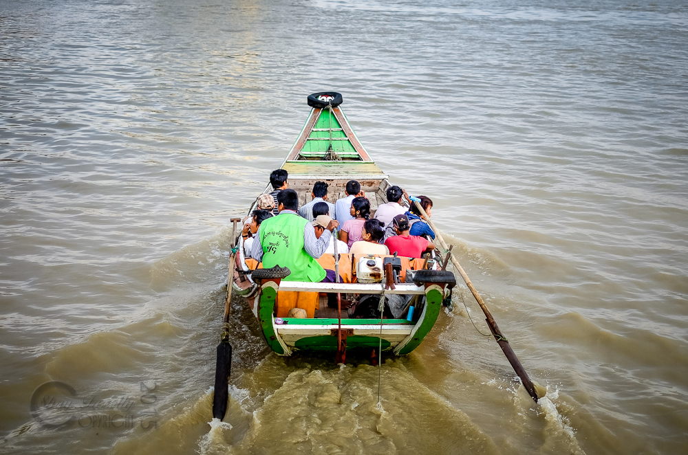 Burma_YangonDay1-9969.jpg