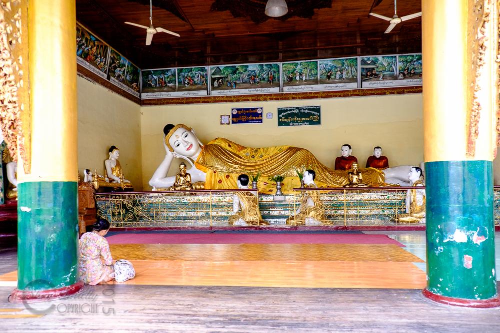 Burma_YangonDay2-0198.jpg