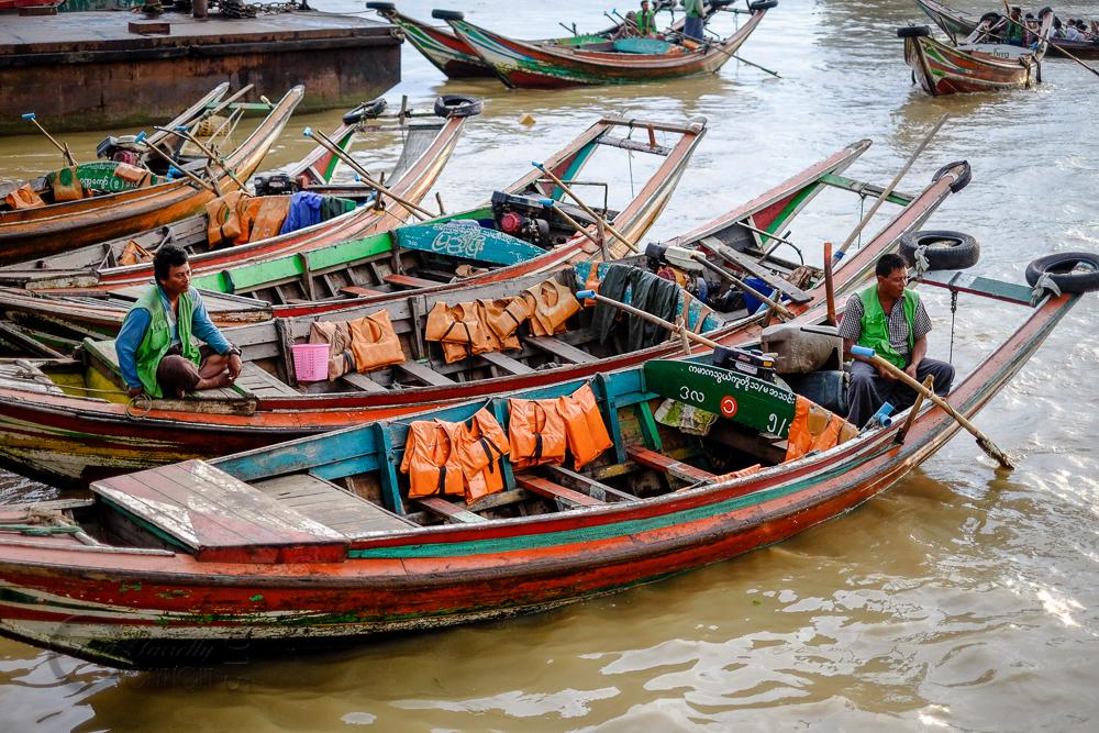 Burma_YangonDay1-9976.jpg