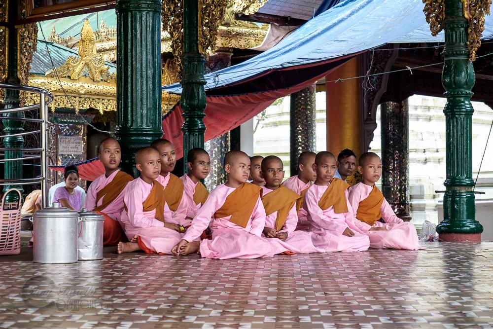 Burma_YangonDay2-0215.jpg