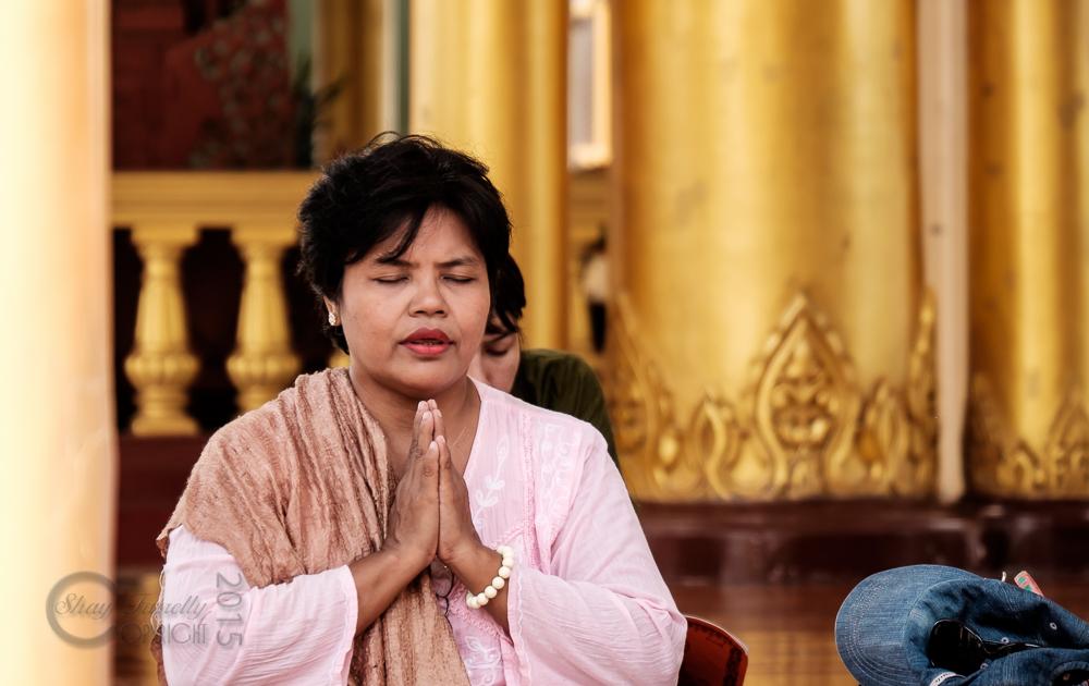 Burma_YangonDay2-0295.jpg