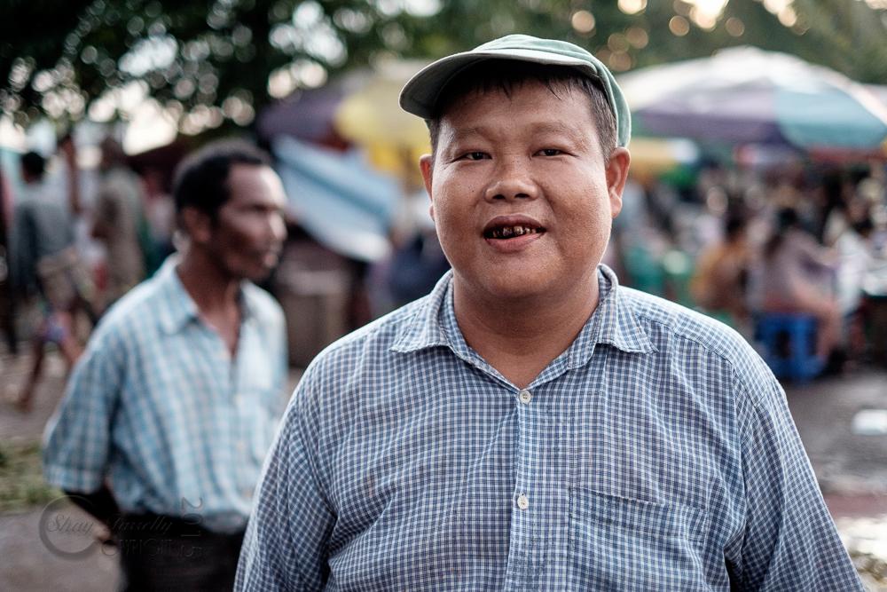 Burma_YangonDay1-9994.jpg