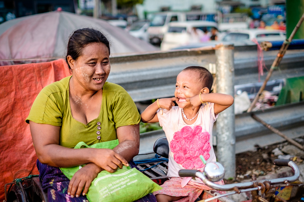 Burma_YangonDay1-9997.jpg